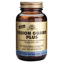 Vision Guard Plus (60caps)