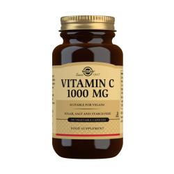 Vitamina C 1000mg (250comp)