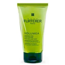Volumea Champú Expansor (200ml)