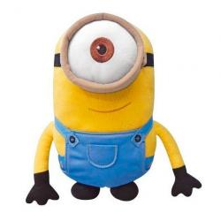 Warmies Térmicos 100% Naturales Minion Stuart