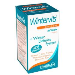 Wintervits (30comp)