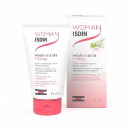 WOMAN Reafirmante Post Parto- antes VELASTISA (150ml)