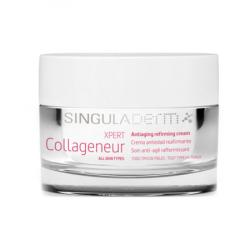 XPERT COLLAGENEUR ANTIARRUGAS (50ml)