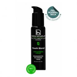YOUTH BLEND ANTI-STRESS Crema (50ml)