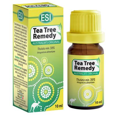 aceite de arbol de te en farmacias