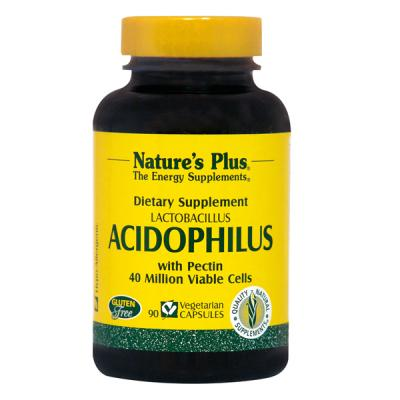 Acidophilus (90caps)