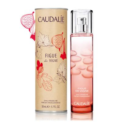 Agua Refrescante Figue de Vigne (50ml)