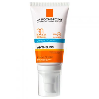 Anthelios Leche SPF30 (200ml)