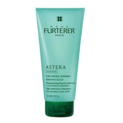 Astera Sensitive Champú alta tolerancia (200ml)