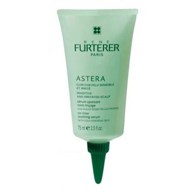 Astera Suero Calmante (75ml)