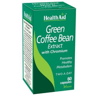 Green coffee bean beli dimana