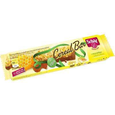 Cereal Bar (25g)
