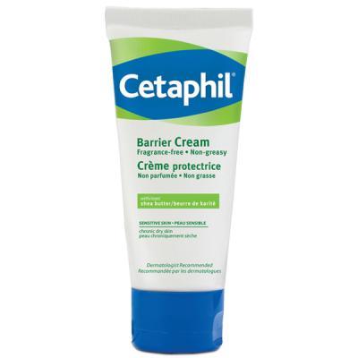 Crema dermatologica para manos