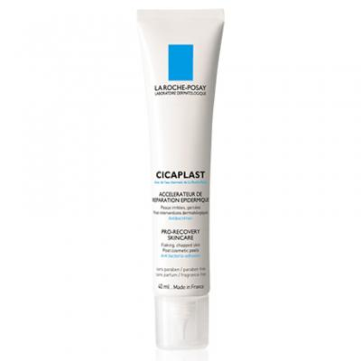 Cicaplast GEL B5 (40ml)