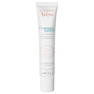 Cleanance Expert Emulsión (40ml)
