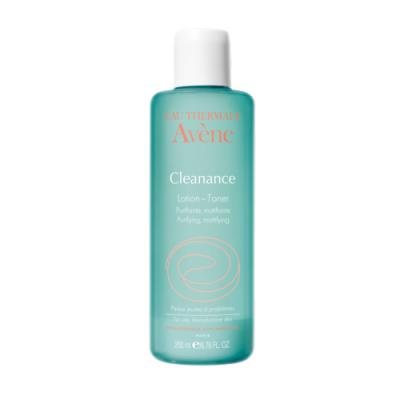 Cleanance Loción Purificante Matificante (200ml)