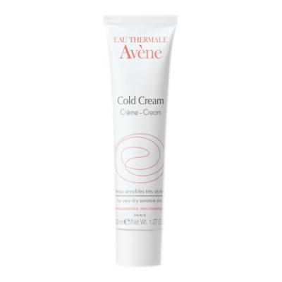 Cold Cream Crema (40ml)
