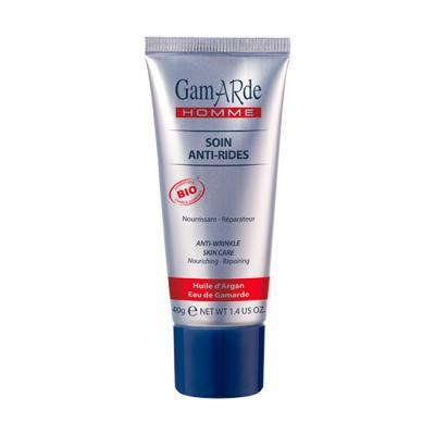 La información encima de crema antiarrugas edad recomendada