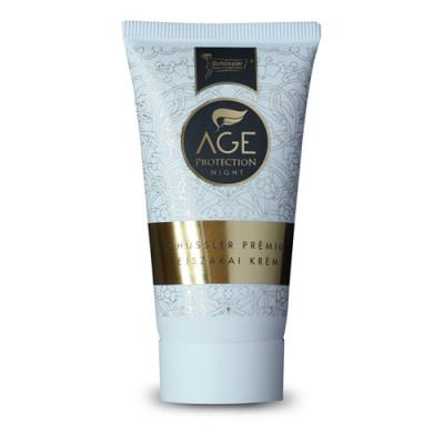 CREMA DE NOCHE AGE PROTECTION  (50ml)