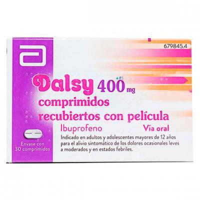 Comunes pentoxifilina de secundarios efectos
