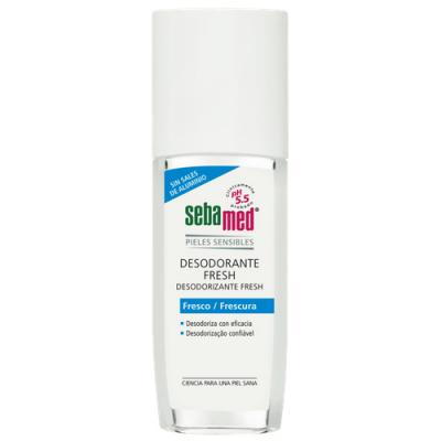 Desodorante Fresh Roll-On (50ml)