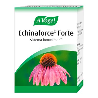 Echinaforce Forte (30comp)
