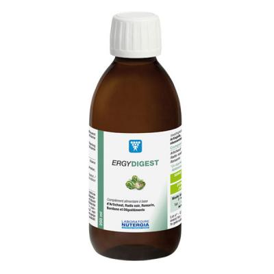 ErgyDigest (250ml)