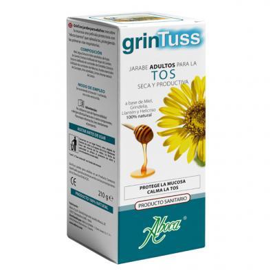 jarabe natural para la tos seca en niños