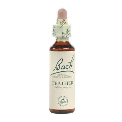Heather (Brezo) 20ml