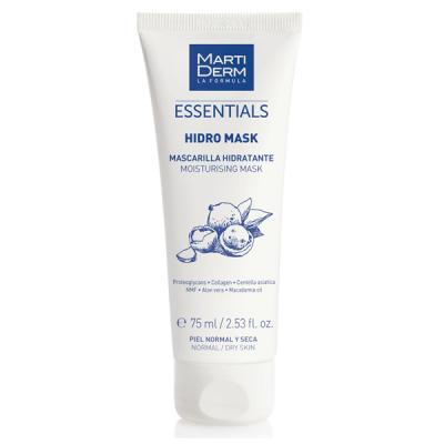 Hidro Mask Mascarilla Hidratante (75ml)