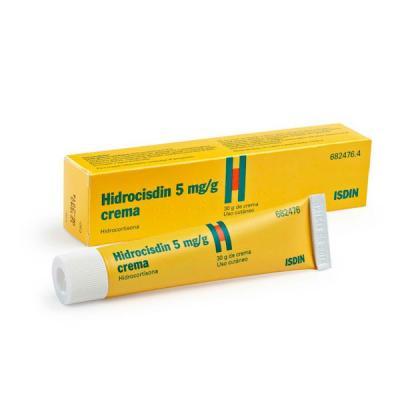 crema antisépticos sin receta