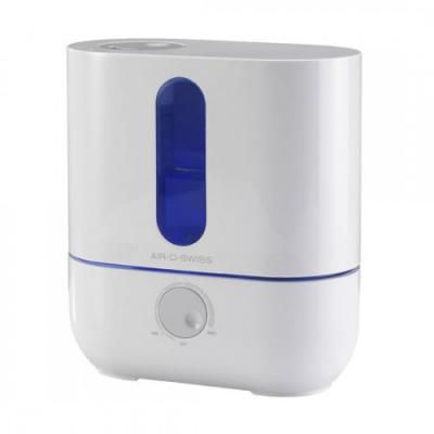 Humidificador Ultrasonidos U200