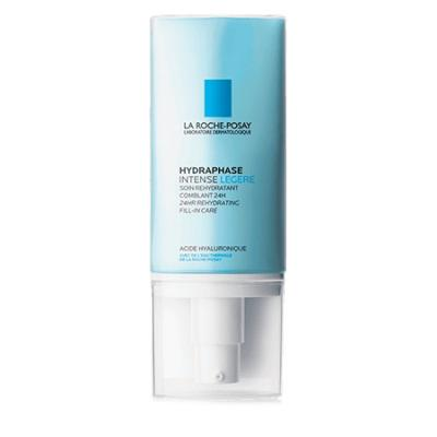 Hydraphase Intense Ligera (50ml)