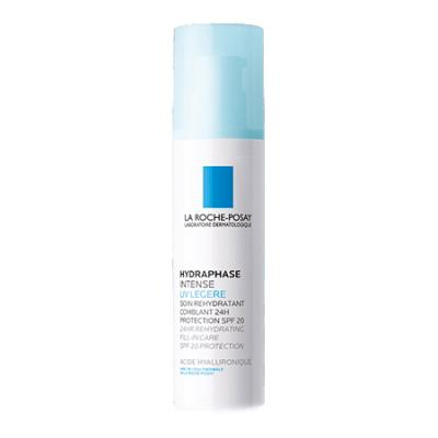 Hydraphase UV Intense Ligera (50ml)