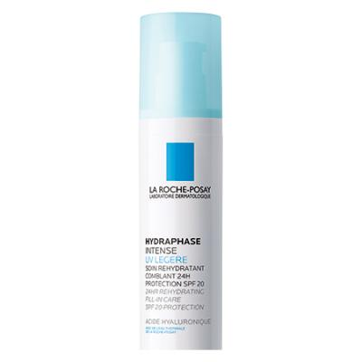 Hydraphase UV Intense Rica (50ml)