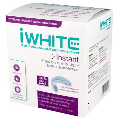 blanqueador dental farmacia precio