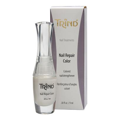 Nail Repair Color Pure Pearl (9ml)