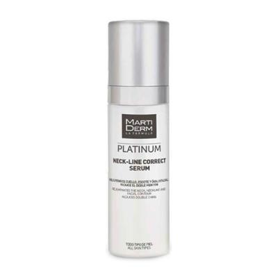 NECK LINE CORRECT SERUM CUELLO Y ESCOTE (50ML)