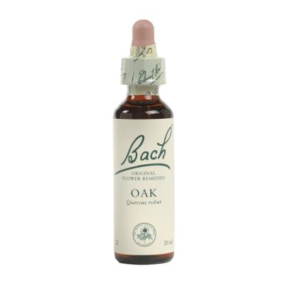 Oak (Roble) 20ml