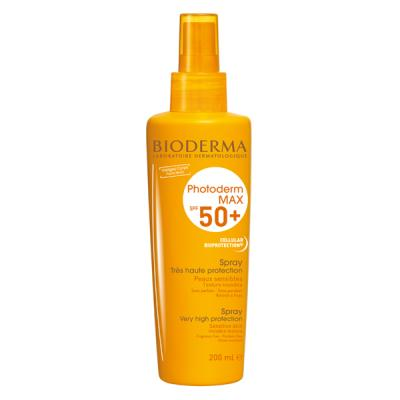 Photoderm Max Spray  SPF50 (200ml)