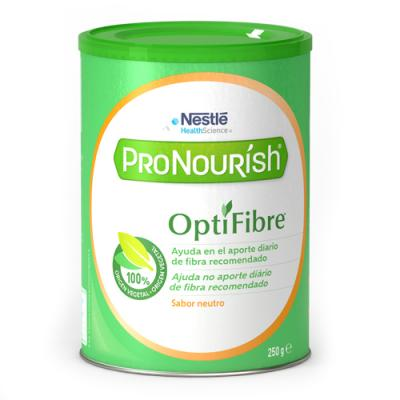 ProNourish® Optifibre  (250g)