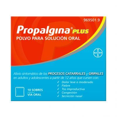la próstata puede disminuir de volumen como la farmacia