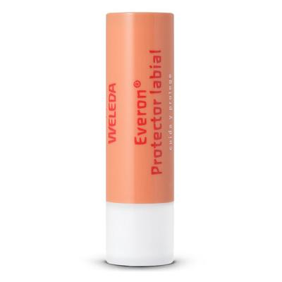 Protector Labial Everon Stick (4,8g)