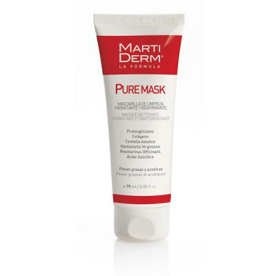 Pure Mask Mascarilla (75ml)