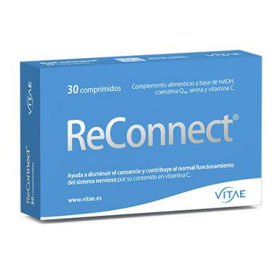 ReConnect® (30comp)