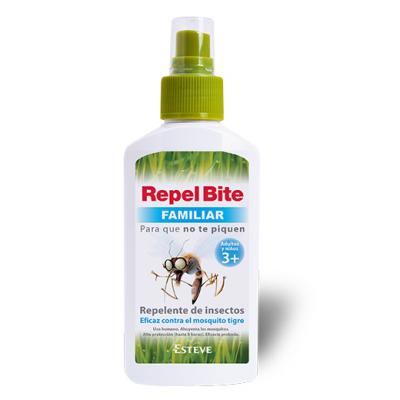 Repel Bite Familiar Spray (100ml)