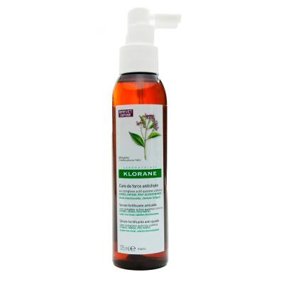 Serum Fortificante Anticaída (125ml)