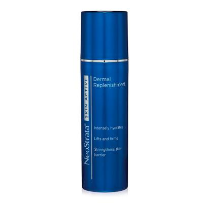 SKIN ACTIVE DERMAL Replenishment (AIRLESS 50g)