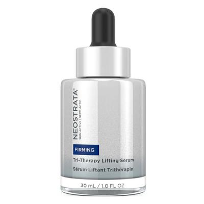 SKIN ACTIVE TRI-THERAPY LIFTING SERUM (30ml)