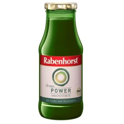 Smoothie Power (240ml)
